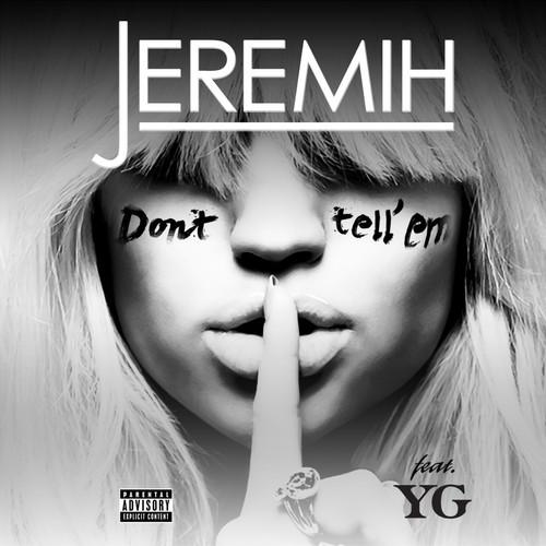 jeremih-rhythm-is-a-dancer
