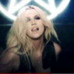 Kesha - DJ DigiMark's 2018 Red Room Megamix